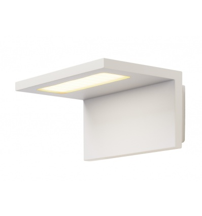 ANGOLUX WALL, blanc, 36 SMD LED, 3000K