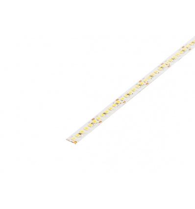 BANDEAU POUR PROFIL STAND, 24V 10mm x 3m, 2700K, 2250lm