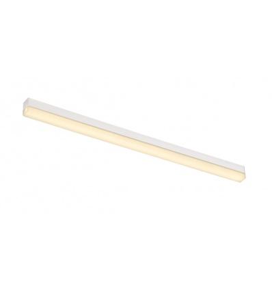 BATTEN LED 60, blanc, 8,1W, 3000K