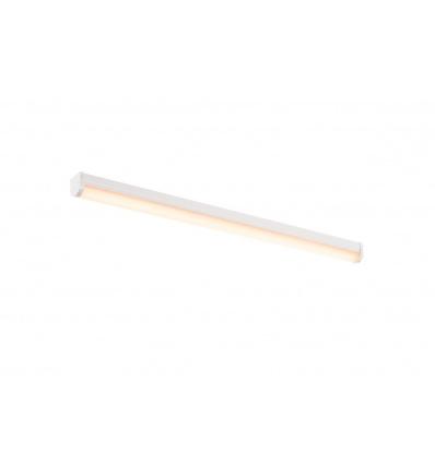 BENA LED 120 plafonnier, blanc, LED 28W, 3000K, 3200lm
