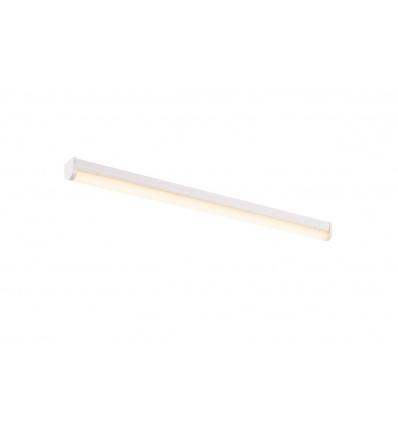 BENA LED 120 plafonnier, blanc, LED 28W, 4000K, 3400lm
