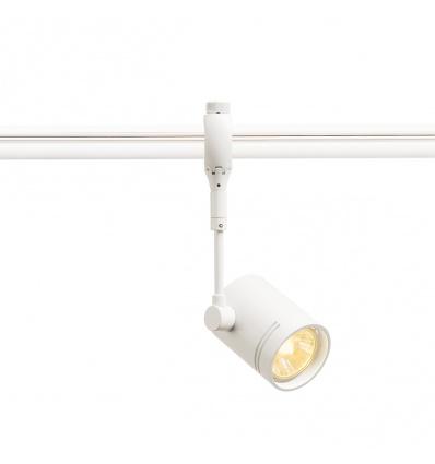 BIMA 1 spot pour EASYTEC 2, blanc, GU10, max. 50W