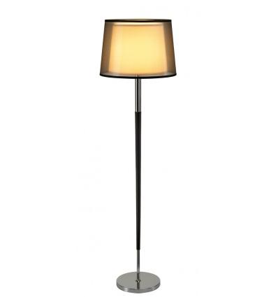 BISHADE SL-1, lampadaire, E27, max. 40W