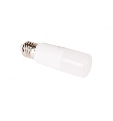BRIGHT STIK LED E27, 3000K, 240°, 810lm
