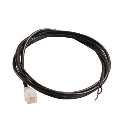 Câble d´alimentation pour DELF D réglette unie, max. 50W, 1,5m