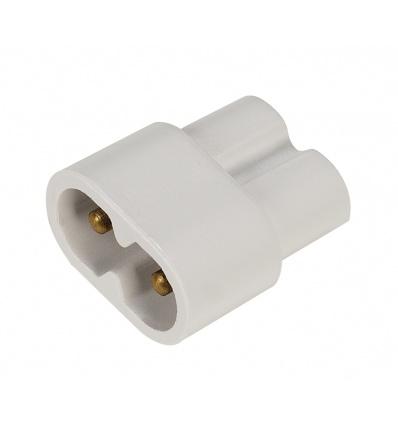 Connecteur direct pour BATTEN LED, 1 pièce