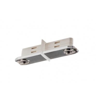 D-TRACK, connecteur isolé, transparent