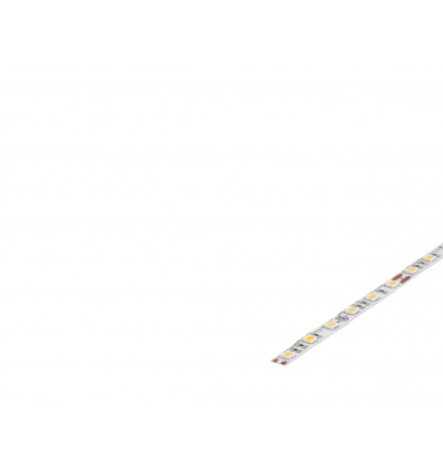 FLEXLED ROLL SELECT 24V, 3m, 3000K, 3000 lm