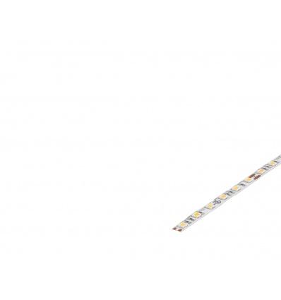 FLEXLED ROLL SELECT 24V, 3m, 5000K, 3600 lm