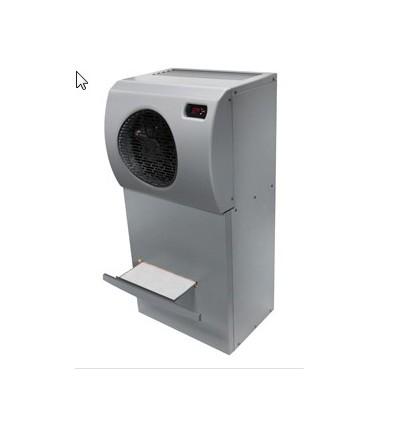 climatiseur de cave 50m3