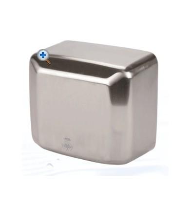 Sèche-mains Aralys 2500w inox