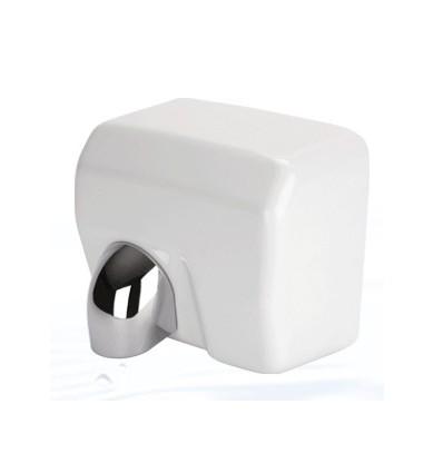 Sèche-mains Aralys 2500w directionnel blanc ltdt CB2