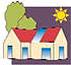 VMC en Habitat pavillonaire