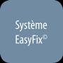 Unelvent VMC hygroréglable Ozeo Easyfix