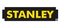 Manufacturer - Stanley