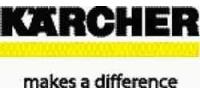 Manufacturer - Karcher