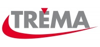 Manufacturer - TREMA