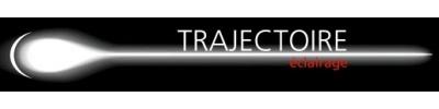 Trajectoire Eclairage