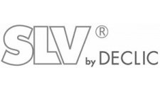 Slv By Declic