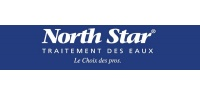Manufacturer - NORTH STAR