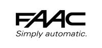 Manufacturer - Faac