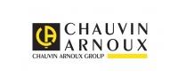 Manufacturer - Chauvin Arnoux