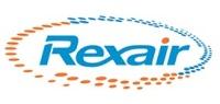 Manufacturer - REXAIR