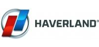 Manufacturer - Haverland