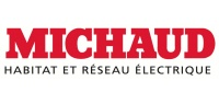 Manufacturer - Michaud