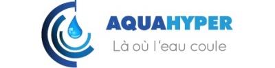 Aquahyper