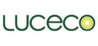 Manufacturer - Luceco