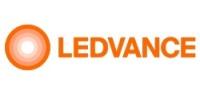 Manufacturer - Ledvance
