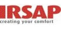 Manufacturer - Irsap