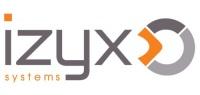 Manufacturer - Izyx