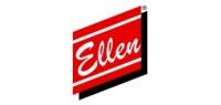 Manufacturer - Ellen