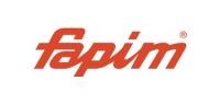 Manufacturer - Fapim Benelux