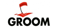 Manufacturer - Groom