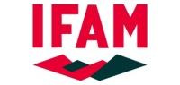 Manufacturer - Ifam