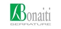 Manufacturer - Bonaiti