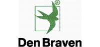 Manufacturer - Den Braven