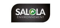 Manufacturer - Salola