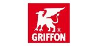 Manufacturer - Griffon