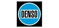 Manufacturer - Denso France