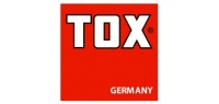 Manufacturer - Tox