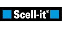Manufacturer - Scell It