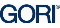 Manufacturer - Gori