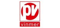 Manufacturer - Vinmer