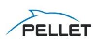 Manufacturer - Pellet