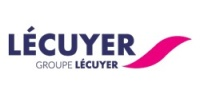 Manufacturer - Lecuyer