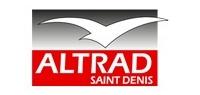 Manufacturer - Altrad